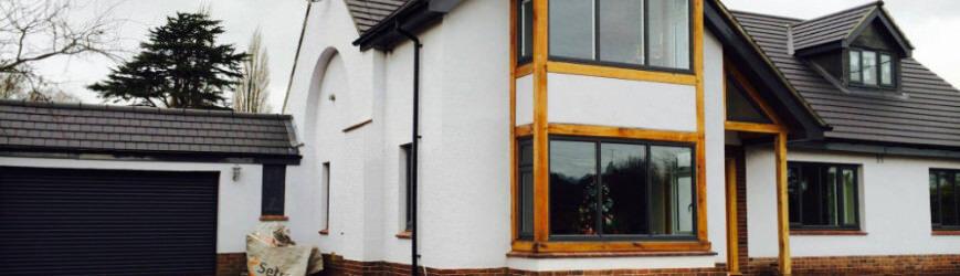 Property Renovation Ross-on-Wye