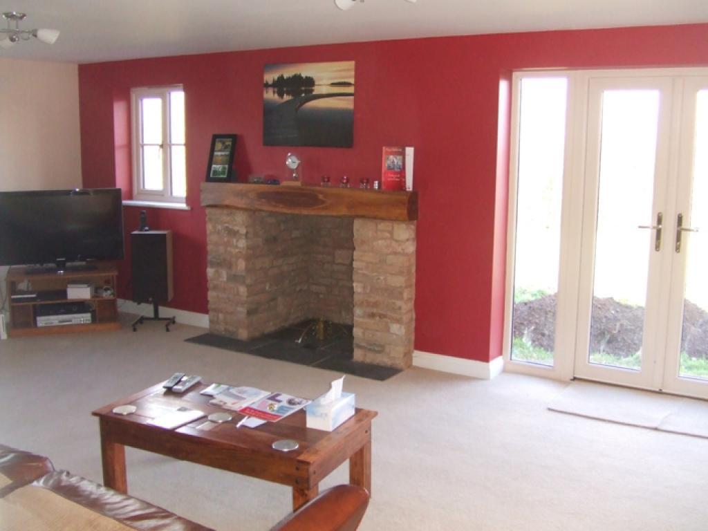 Refurbishment Of A Property