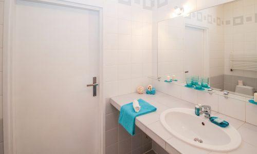 Bathroom Installation Ross-on-Wye