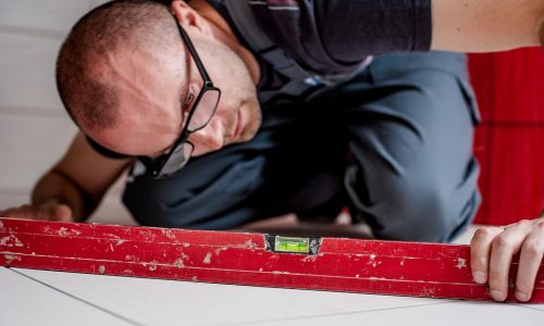 Home Repairs Ross on Wye