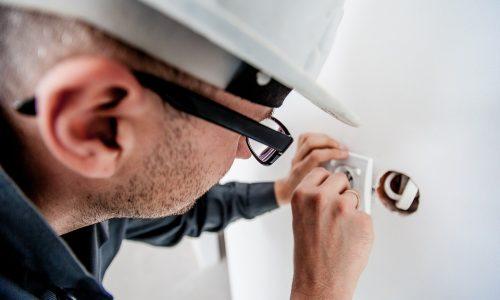 Home Repairs Ross-on-Wye