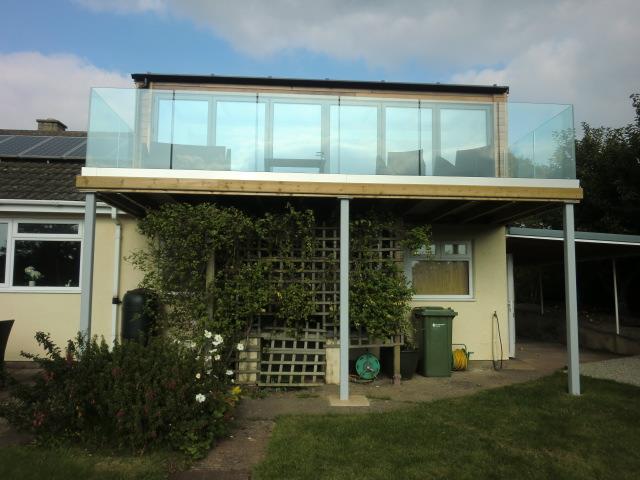 Property Renovations Ross-on-Wye