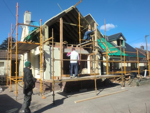 Property Renovators Ross-on-Wye
