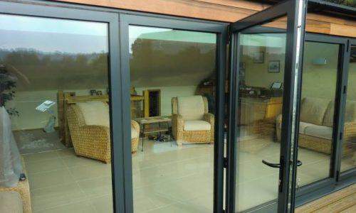 Balcony Installers Ross-on-Wye